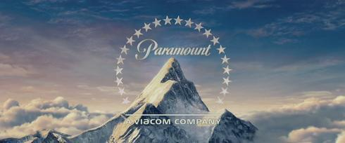 Paramount_Pictures_logo_(2002)
