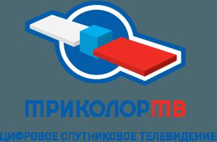 tricolor_logo