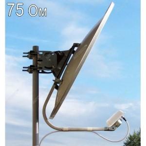 AX-2000 75Om